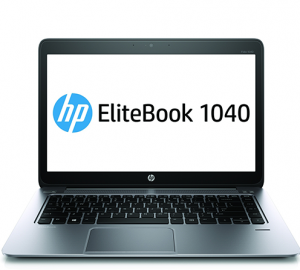 HP ELITEBOOK 1040G3